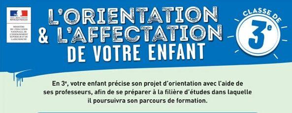 orientation.jpg
