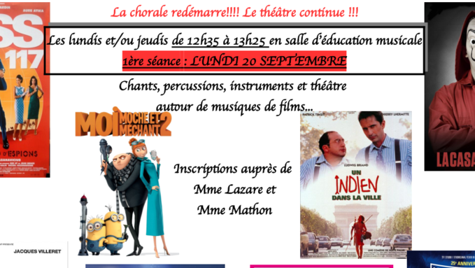 affiche chorale.PNG