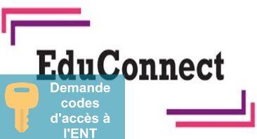 codes2.jpg